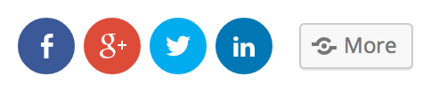 sharing-icons