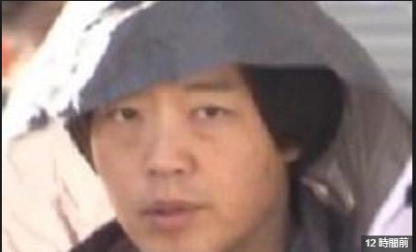 福島仏像破壊テロが僅か求刑2年半
